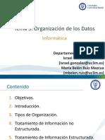 Tema5_3.pdf