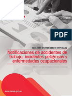 Boletín_Notificaciones_AGOSTO_2019_opt.pdf