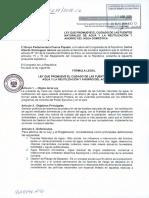PL0423920190417.pdf
