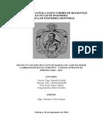 TRABAJO-FINAL-DE-COMERCIO-PRESENTACI__N-FINAL.docx; filename= UTF-8''TRABAJO-FINAL-DE-COMERCIO-PRESENTACIÓN-FINAL.docx