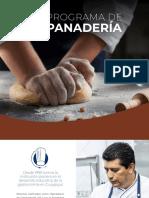 PROGRAMA PANADERIA (2)