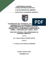 T033_70569127_T.pdf