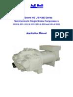 kupdf.net_j-and-e-hall-screw-compressor-model-4200.pdf