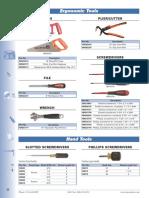 05-Tools (1)