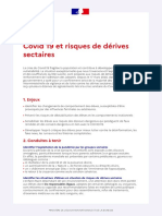 Fiche-Derives-sectaires_1280692