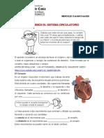 FICHA DEL  REPASO - TEMA 10.pdf