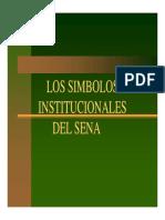 SIMBOLOS_SENA