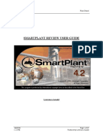 Microsoft%20Word%20-%20SmartPlant%20Review%20User%20Guide.pdf