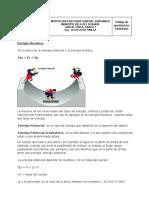 GUIA DE ENERGIA NUEVO MODIFICADO (1)