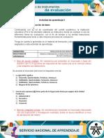 AA2_Evidencia_Uso_y_aplicacion_de_items-WILSON