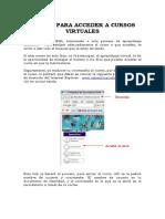 Manual_de_Inicio_I