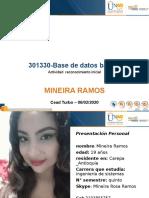 301330_Fase1_MineiraRamos-base de datos