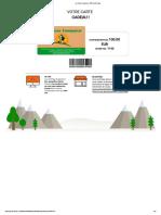 au Vieux Campeur Gift Card Page.pdf