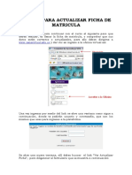Manual_Pa...doc