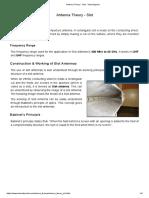 Antenna Theory - Slot - Tutorialspoint1 - Copy.pdf