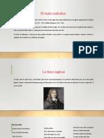 Literatura inglesa.pptx