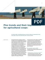 McK_on_Cooperatives-Five_trends_and_their_implications_for_agricultural_coops