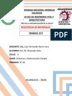 trabajo nro02.pdf