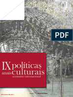 2018-Anais_IX-Seminário_Políticas_Culturais.pdf