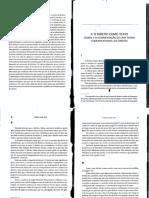 5 O direito como texto.pdf