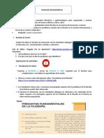 43005_7001235150_05-04-2020_194419_pm_Ficha_de_aplicación_03