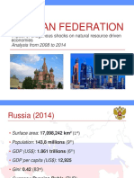 russia-groupf-econ-150910095653-lva1-app6892.pdf