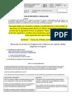 guia_04_texto_publicitario.docx