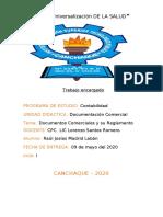 DOCUMENTOS MERCANTILES DEL DURAKOOOOOO.docx