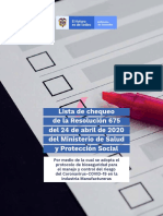 colpatria 4.pdf