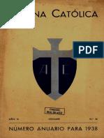 Tribuna Católica No.36_1937_12_(Publicidad Swift)
