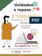 Espanol3PrimariaBloque-II.pdf
