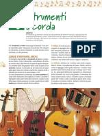strumenti a corda.pdf