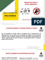 Emisión de Ruido y Ruido Ambiental.pptx