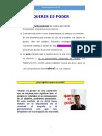 PRACTICA4-NATHALIE.docx