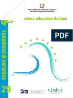 il sistema educativo italiano.pdf
