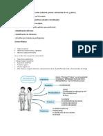 2020-MATERIALES EDUCATIVOS.docx