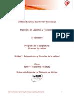 Cuaderno de Trabajo_Antecedentes y Filosofia de la Calidad_U1.pdf