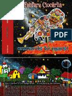 Digital_Booklet_MARS