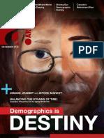 Arbitrage Magazine - December 2010 - Internet Version S