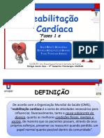 reabilitaocardaca-160415213135