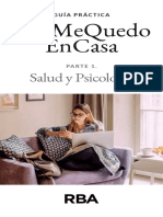 1_Salud_y_Psico