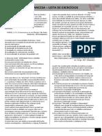 12-REVOLUÇÃO-FRANCESA-2019-LISTA