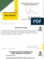 Hidroologia Estadistica Parte 2 (1).pptx