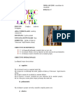 proiect_rom_21022012