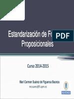 5.Estandarizacion (14-15)-Final