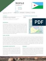 Country_Profile_Republic_of_Djibuti-Jorge_Ribeiro.pdf