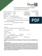 REPUBLICA NOTAS.pdf