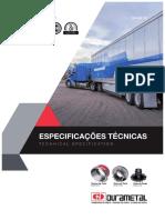 catalogodurametal.pdf
