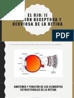El ojo 2.pdf