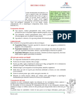 Recurso Suelo.pdf